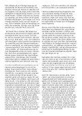 Ljud musik improvisation av Lennart Nilsson (2005 ... - nya perspektiv - Page 6