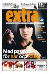 2 - Södermanlands Nyheter