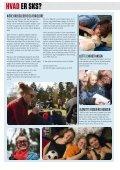 GruppEr - Seniorkursus Sletten - Page 2