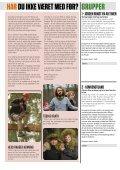 GruppEr - Seniorkursus Sletten - Page 3