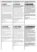 GruppEr - Seniorkursus Sletten - Page 5