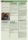 GruppEr - Seniorkursus Sletten - Page 7