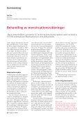 Tabu 1.2004 - Fimea - Page 4