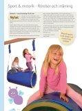 """Download """"LEIKA Sport & motorik 2011.pdf"""" - Leika.se - Page 3"""