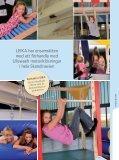 """Download """"LEIKA Sport & motorik 2011.pdf"""" - Leika.se - Page 4"""