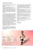Lees Verder - Koninklijke UD - Page 2