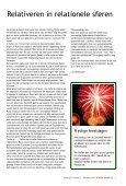 Lees Verder - Koninklijke UD - Page 3