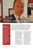 Lees Verder - Koninklijke UD - Page 4