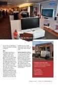 Lees Verder - Koninklijke UD - Page 5