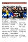 Lees Verder - Koninklijke UD - Page 6