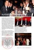 Lees Verder - Koninklijke UD - Page 7