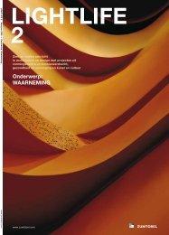 Lightlife 02 - voorjaar 2009.pdf - Architectura