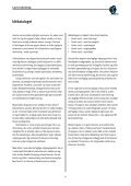 Varm vandet - Kattegatcentret - Page 5