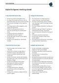 Varm vandet - Kattegatcentret - Page 6
