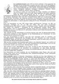 Kultursommer 2008 - Seggauberg - Page 2