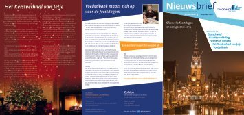 December 2012 - van Alckmaer