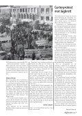 Fp–talesman: TA HEM VÅRA TRUPPER NU - Afghanistan.nu - Page 7