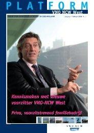 2008-01 inhoud - VNO-NCW West