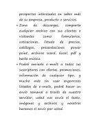 EXISTE SU NEGOCIO EN INTERNET? - Page 5