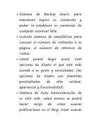 EXISTE SU NEGOCIO EN INTERNET? - Page 6