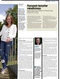 Slip frygten og tag livet som det kommer - juni 2012 - Coach - Page 3