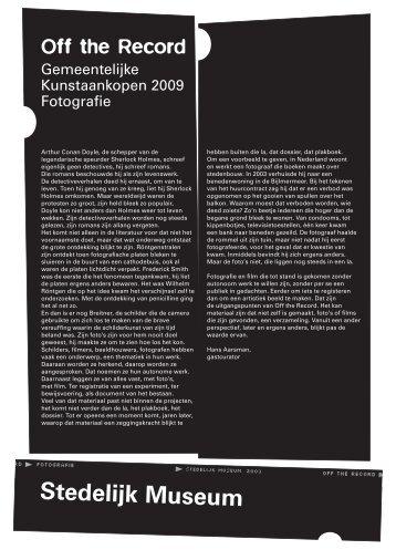 PDF tekst - Erik Fens