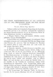 2-3. füzet - Az EDA főoldala