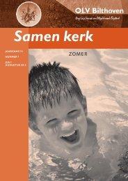 1207_SamenKerk_Juli_aug 2012.pdf - OLV Bilthoven