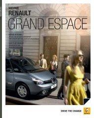 Klik hier - Terwolde Renault