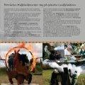 ruqkropv 0lgghodoghufhqwhu - Bornholms Middelaldercenter - Page 3