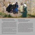 ruqkropv 0lgghodoghufhqwhu - Bornholms Middelaldercenter - Page 7