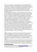 Preken in een spirituele tijd - Jos Douma - Page 2