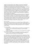 Preken in een spirituele tijd - Jos Douma - Page 3