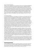 Preken in een spirituele tijd - Jos Douma - Page 4