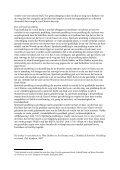 Preken in een spirituele tijd - Jos Douma - Page 5
