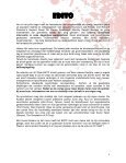 FILMS IN COMPETITIE - VisitBrussels - Page 4
