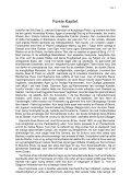 En polsk Familie - Page 3