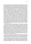 En polsk Familie - Page 4