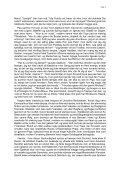 En polsk Familie - Page 5
