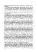 En polsk Familie - Page 6