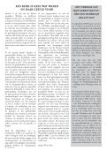 Kerst - Naam - Page 4