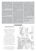 Kerst - Naam - Page 5