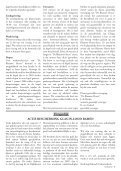 Kerst - Naam - Page 7