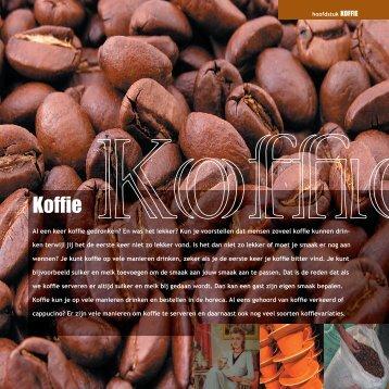 koffie 2 hoofdstuk Ruud.indd