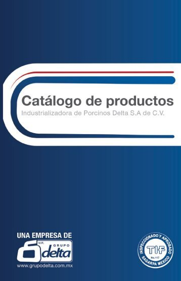 Catalogo IPD.pdf