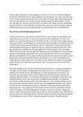 Bläddra i dokumentet - Krus - Page 7