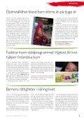 2 2012 - Pelastakaa Lapset ry - Page 3