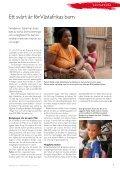 2 2012 - Pelastakaa Lapset ry - Page 7