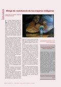 Butlletí català (PDF) - Paz con Dignidad - Page 2