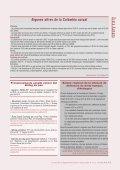 Butlletí català (PDF) - Paz con Dignidad - Page 3
